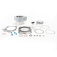 +2mm Big Bore Complete Cylinder Kit - 365cc - 51001-K01