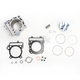 Big Bore Cylinder Kit - 51002-K01
