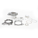 Big Bore Cylinder Kit - 31006-K01