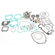 Heavy Duty Crankshaft Bottom End Kit - CBK0004