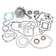 Heavy Duty Crankshaft Bottom End Kit - CBK0005