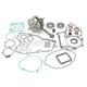 Heavy Duty Crankshaft Bottom End Kit - CBK0006