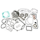 Heavy Duty Crankshaft Bottom End Kit - CBK0008