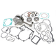 Heavy Duty Crankshaft Bottom End Kit - CBK0009