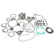 Heavy Duty Crankshaft Bottom End Kit - CBK0020
