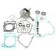 Heavy Duty Crankshaft Bottom End Kit - CBK0028