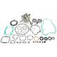Heavy Duty Crankshaft Bottom End Kit - CBK0057