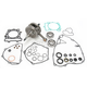 Heavy Duty Crankshaft Bottom End Kit - CBK0060