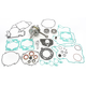 Heavy Duty Crankshaft Bottom End Kit - CBK0062