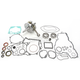 Heavy Duty Crankshaft Bottom End Kit - CBK0064