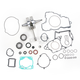 Heavy Duty Crankshaft Bottom End Kit - CBK0068