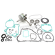 Heavy Duty Crankshaft Bottom End Kit - CBK0092