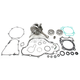 Heavy Duty Crankshaft Bottom End Kit - CBK0110