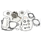 Heavy Duty Crankshaft Bottom End Kit - CBK0120