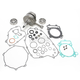 Heavy Duty Crankshaft Bottom End Kit - CBK0125