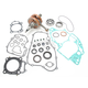 Heavy Duty Crankshaft Bottom End Kit - CBK0126