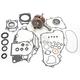 Heavy Duty Crankshaft Bottom End Kit - CBK0128