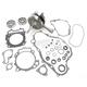 Heavy Duty Crankshaft Bottom End Kit - CBK0129