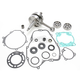 Heavy Duty Stroker Crankshaft Bottom End Kit - CBK0132