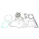 Heavy Duty Crankshaft Bottom End Kit - CBK0141