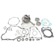 Heavy Duty Stroker Crankshaft Bottom End Kit - CBK0147