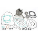 Heavy Duty Stroker Crankshaft Bottom End Kit - CBK0154