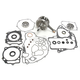 Heavy Duty Stroker Crankshaft Bottom End Kit - CBK0156