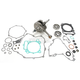 Heavy Duty Crankshaft Bottom End Kit - CBK0157