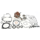 Heavy Duty Stroker Crankshaft Bottom End Kit - CBK0159