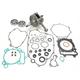 Heavy Duty Stroker Crankshaft Bottom End Kit - CBK0160