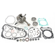 Heavy Duty Stroker Crankshaft Bottom End Kit - CBK0165