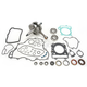 Heavy Duty Crankshaft Bottom End Kit - CBK0167