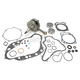 Heavy Duty Crankshaft Bottom End Kit - CBK0030