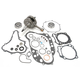 Heavy Duty Stroker Crankshaft Bottom End Kit - CBK0035