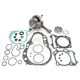 Heavy Duty Stroker Crankshaft Bottom End Kit - CBK0038