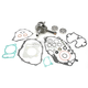 Heavy Duty Crankshaft Bottom End Kit - CBK0080