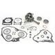 Heavy Duty Crankshaft Bottom End Kit - CBK0114
