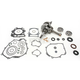 Heavy Duty Crankshaft Bottom End Kit - CBK0116