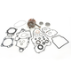Heavy Duty Stroker Crankshaft Bottom End Kit - CBK0145