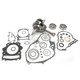 Heavy Duty Stroker Crankshaft Bottom End Kit - CBK0150
