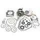 Heavy Duty Stroker Crankshaft Bottom End Kit - CBK0151