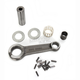 Connecting Rod Kit - 8132
