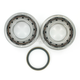 Main Bearing and Seal Kit - K068
