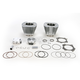 106 in. Big Bore Kit - 910-0202