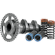 Exhaust Cam - 2201-1E