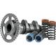 Exhaust Hot Cam - 2219-1E