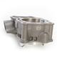 Standard Cylinder - 0931-0444