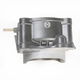 Standard Cylinder - 0931-0445