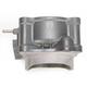 Standard Cylinder - 0931-0448