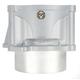 Standard Cylinder - 0931-0449